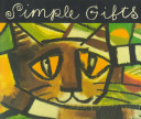 Simple gifts : a Shaker hymn /