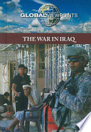The war in Iraq /