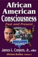 African American consciousness : past and present /