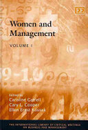 Women and management /