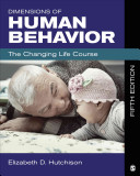 Dimensions of human behavior : the changing life course /