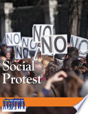 Social protest /
