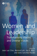 Women and leadership : transforming visions and diverse voices /