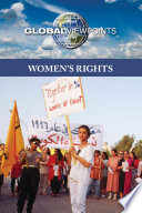 Women's rights /