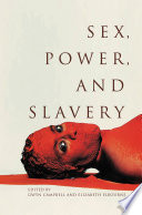 Sex, power and slavery /
