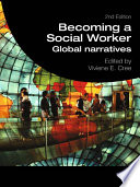 Becoming a social worker : global narratives /