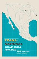 Transnational social work practice /