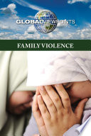 Family violence /