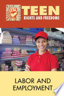 Labor and employment /