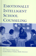Emotionally intelligent school counseling /