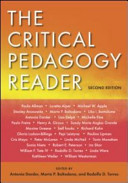 The critical pedagogy reader /