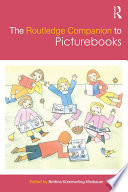 The Routledge companion to picturebooks /