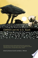 Comics and the U.S. South /