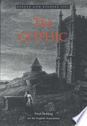 The Gothic /