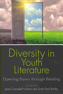 Diversity in youth literature : opening doors through reading /