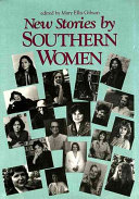 New stories by southern women /