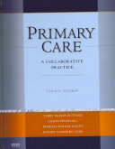 Primary care : a collaborative practice /