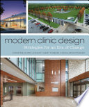 Modern clinic design : strategies for an era of change /