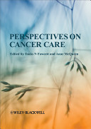 Perspectives on cancer care /