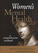 Women's mental health : a comprehensive textbook /