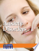 Anxiety disorders /