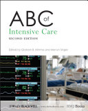ABC of intensive care /