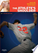 The athlete's shoulder /