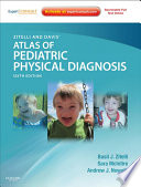 Zitelli and Davis' atlas of pediatric physical diagnosis /