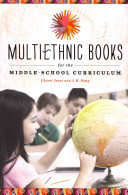 Multiethnic Books for the Middle-School Curriculum /