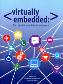 Virtually embedded : the librarian in an online environment /