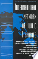 International Network of Public Libraries /