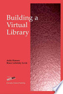 Building a virtual library /