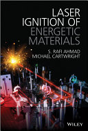 Laser ignition of energetic materials /
