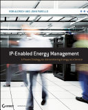 IP-enabled energy management a proven strategy for administering energy as a service /