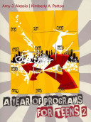 A year of programs for teens 2 /
