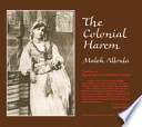 The colonial harem /