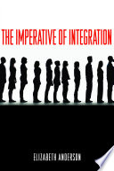 The imperative of integration