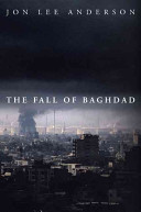 The fall of Baghdad /