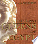 The last queens of Egypt /