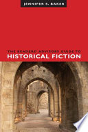 The readers' advisory guide to historical fiction /
