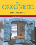 The curious writer /