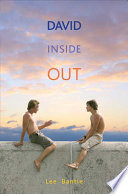 David inside out /
