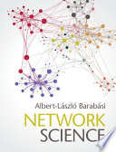 Network science /