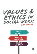 Values & ethics in social work /