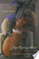 Red riding hood for all ages : a fairy-tale icon in cross-cultural contexts /