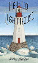 Hello lighthouse /