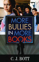 More bullies in more books /