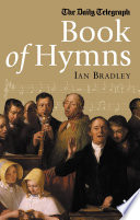 The Daily Telegraph book of hymns /