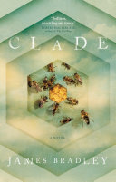 Clade /