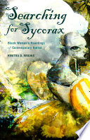 Searching for Sycorax : black women's hauntings of contemporary horror /